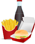 cheeseburger-155804_150