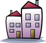 apartment-building-153091_150