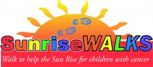sunrise_walks_logo_cmyk-1361811417