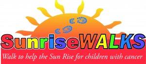 sunrise_walks_logo_cmyk-1361811417