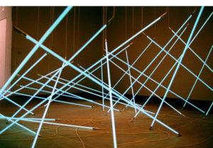 art-installation-1200373-638x444