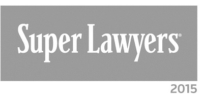 Super-Lawyers Logo -2015