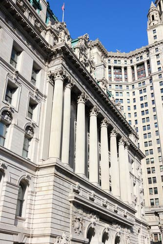 US-Surrogates-Court-NY