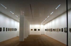 art-gallery-1252116-1278x828