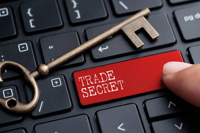 Trade-Secrets-Demystified