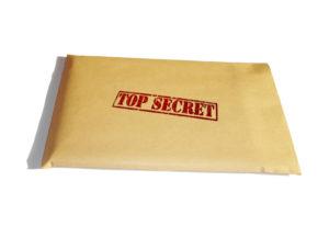 top-secret-1239728-1599x1096