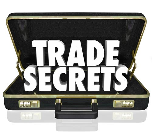 Federal-Trade-Secrets-Act-2016-Protects-Intellectual-Property
