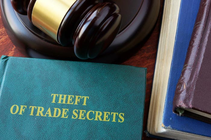 Theft-of-Trade-Secrets-Act-2016