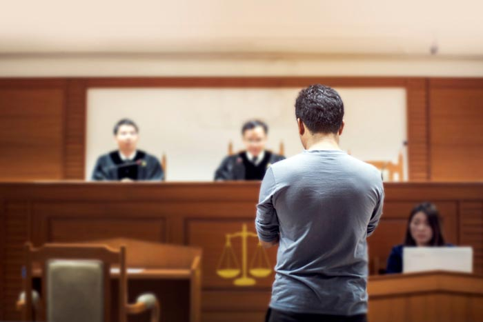 Seven Tips to Help You Avoid Litigation in the First Place