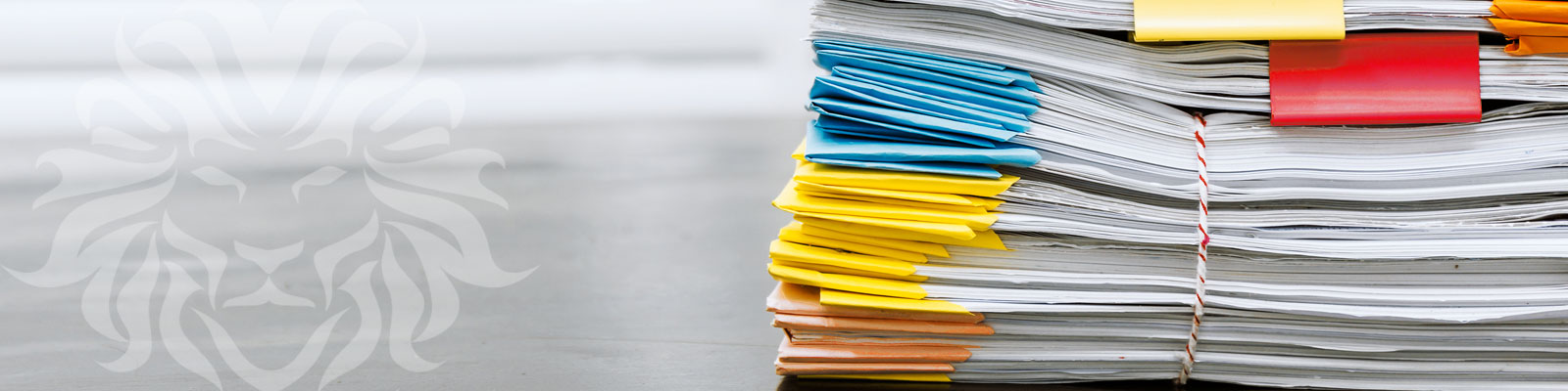 Insurance-Law-Stack-of-Paperwork