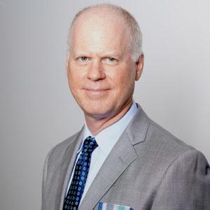 Jonathan-Kline-Attorney-Wasser-Russ-NY