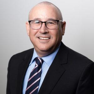 Adam-H. Russ-Portrait-Wasser-Russ-Attorneys