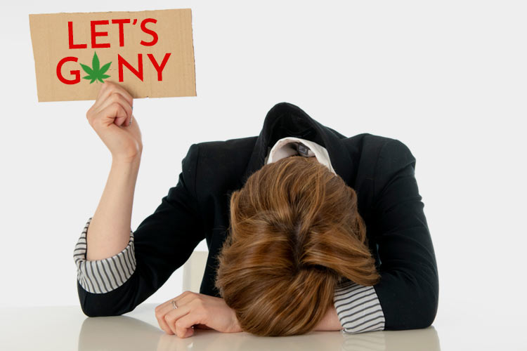 Frustrated-New-Yorker-About-Cannabis-Law
