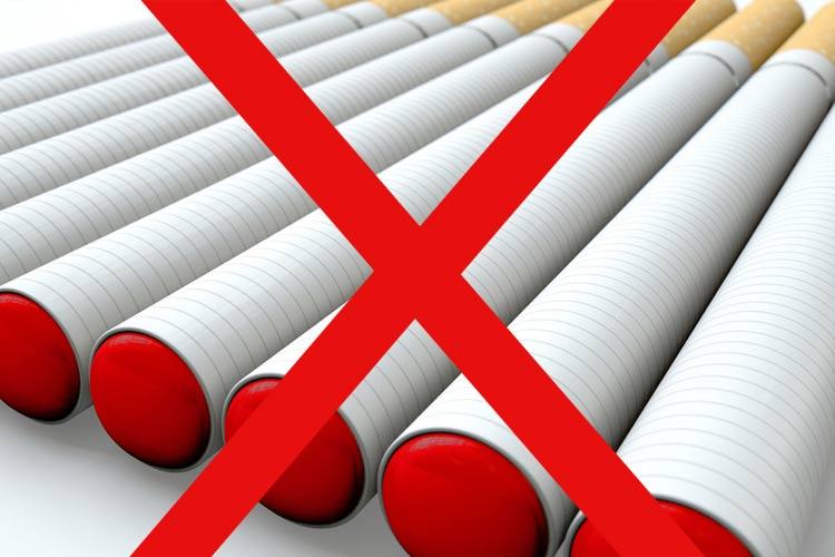 Vape-Health-Crisis-Ban-on-E-Cigarettes