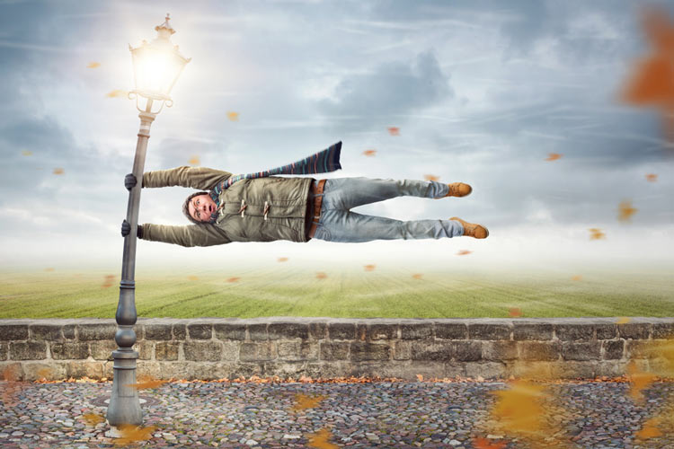 Shifting-Winds-man-blowing-in-Wind-Cannabis-News-January-2021